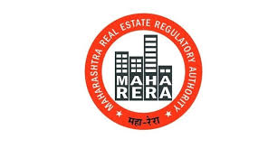 MahaRERA slaps a daily penalty of Rs 1 lakh on Nirmal Developers