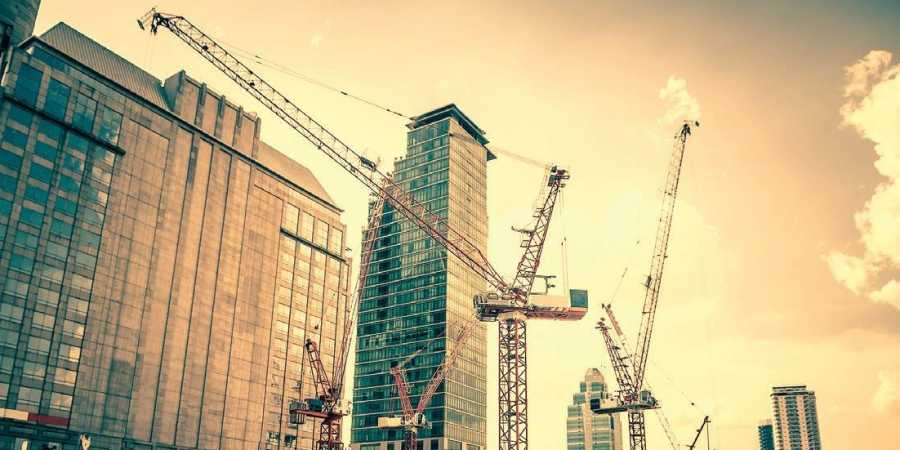 Redevelopment projects in city centre set to revitalize Mumbai's real estate hopes