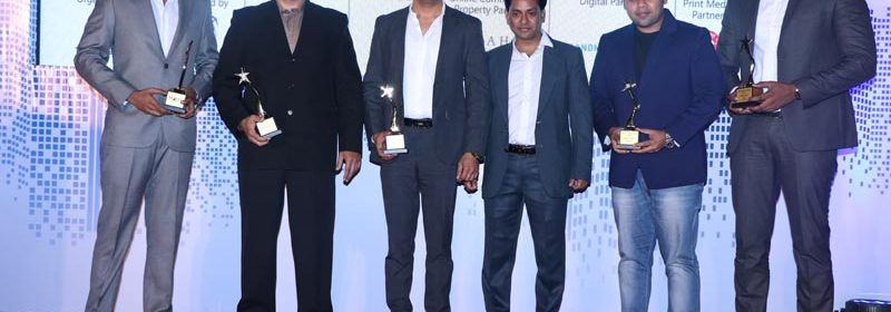 Realty Quarter Awards