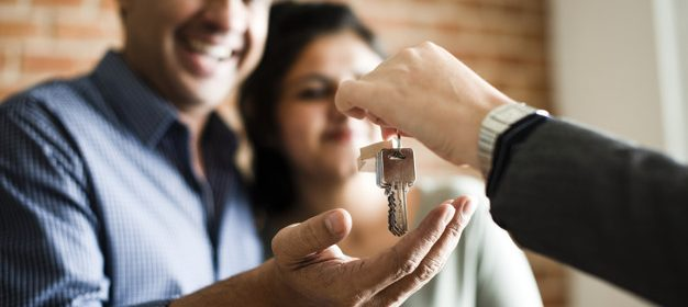 Buying property in Abroad