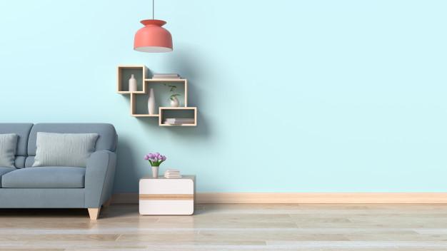 Quick Home Interior Design Tips