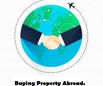 Tips to invest in Foreign property