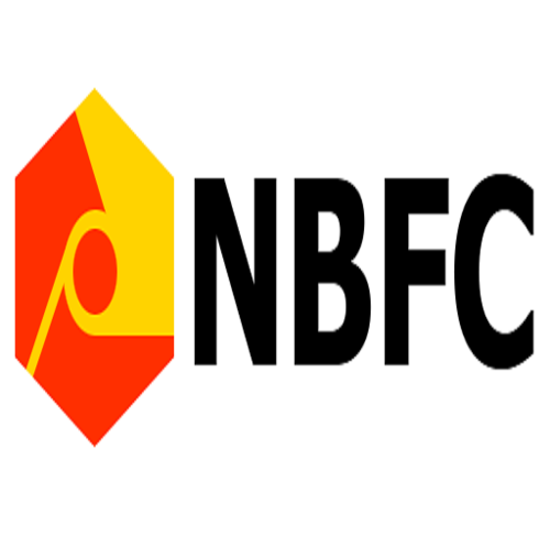 NBFC Image