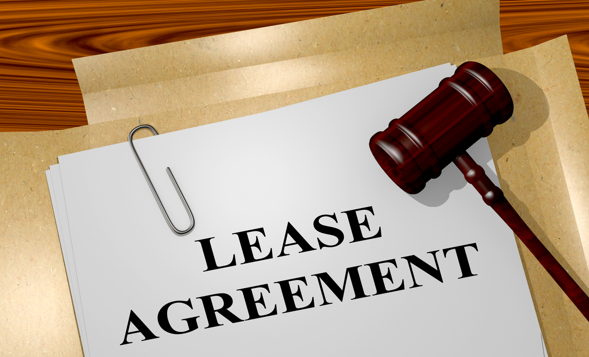 Property Lease