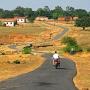Rural Area Development