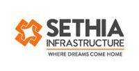 SETHIA Infrastructure